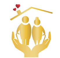 Reliable Hands Community Care Services